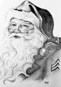 Christmas1945