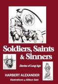 SoldiersSaintsSinners-LR
